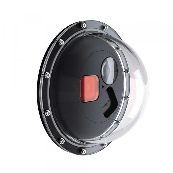 GoPole Dome Switch