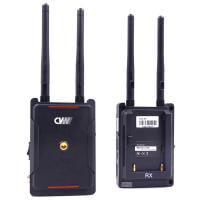 CVW Swift 800-2R