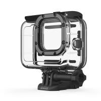 GoPro Schutzgehäuse für HERO9 Black