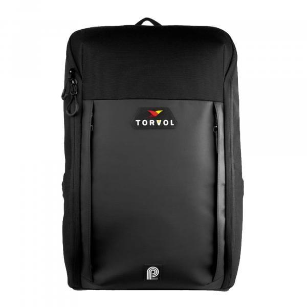 Torvol Urban Backpack