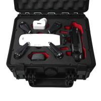 TOMcase Spark Case Kompakt