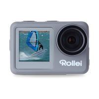 Rollei Actioncam 9S Plus REFURBISHED