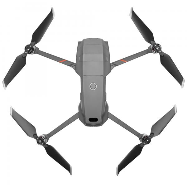DJI Mavic 2 Enterprise (Zoom) - Universal Edition REFURBISHED