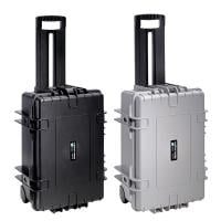 B&W Case Trolley 6700 RPD
