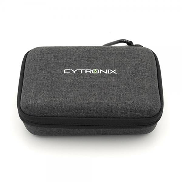 CYTRONIX DJI OSMO Pocket Minitasche