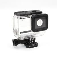 Telesin Dive Housing GoPro HERO5-7 Black