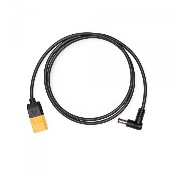 DJI FPV Goggles Stromkabel (XT60)