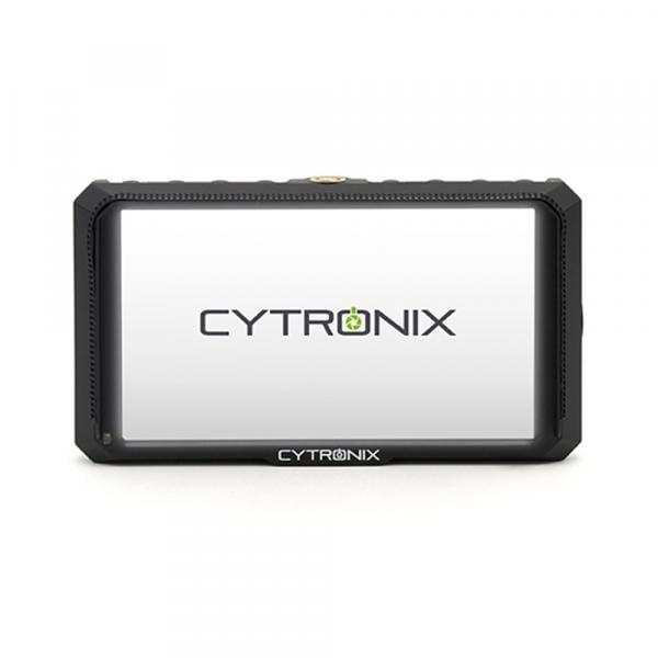 CYTRONIX CM5 5 Zoll Monitor made by Feelworld