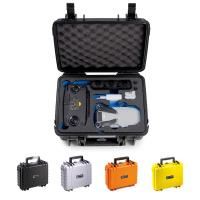 B&W Outdoor Case 1000 für DJI Mavic Mini inkl Fly More Combo