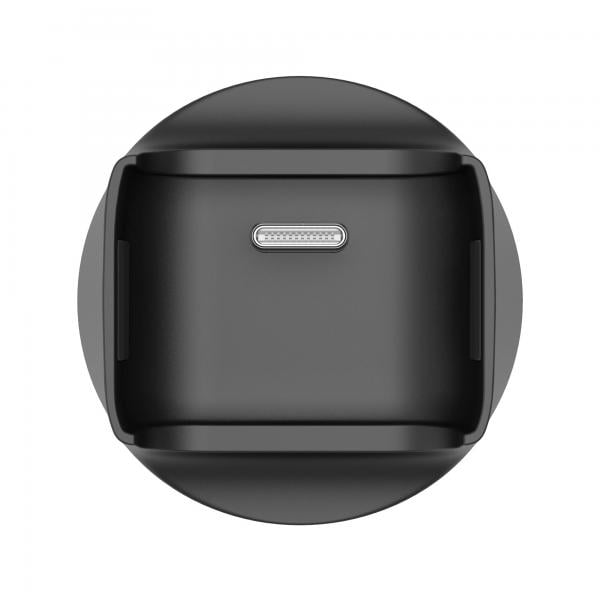 DJI OSMO Pocket Funkmodul & Ladestation