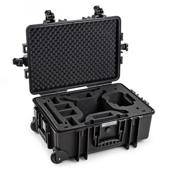 Copter Trolley 6700 für DJI Phantom 4 & Pro (Plus)