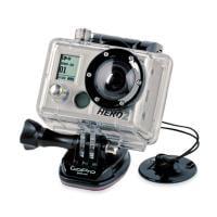 GoPro Kamera Sicherung - Tether 1 Stück