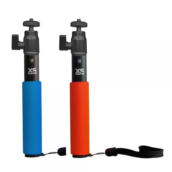 xsories U-SHOT Color Grip Kameraarm