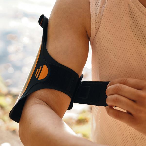 Fidlock Armband