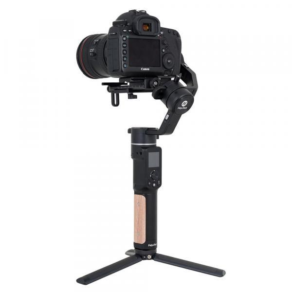 Feiyu-Tech AK2000C