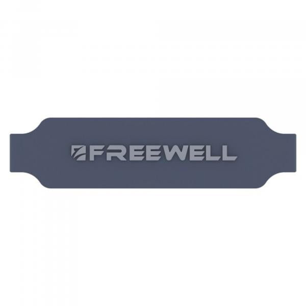Freewell Gear Propeller-Protector für DJI Mavic 2 Pro