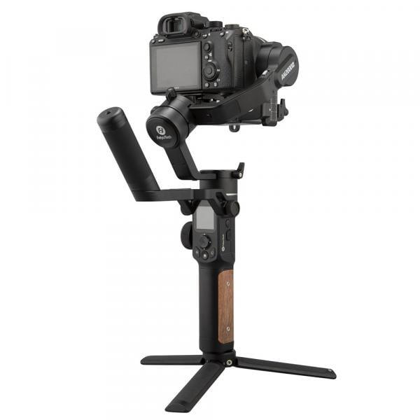 Feiyu-Tech AK2000 S Standard Kit exkl AKF2