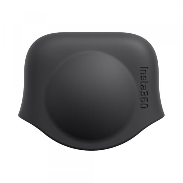 Insta360 Lens Cap für ONE X2
