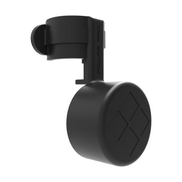 PolarPro DJI Phantom 4 Lens Cover Gimbal Lock REFURBISHED