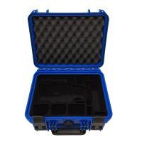 TOMcase DJI Mavic 2 Travel Case V2 XT300 Smart Controller