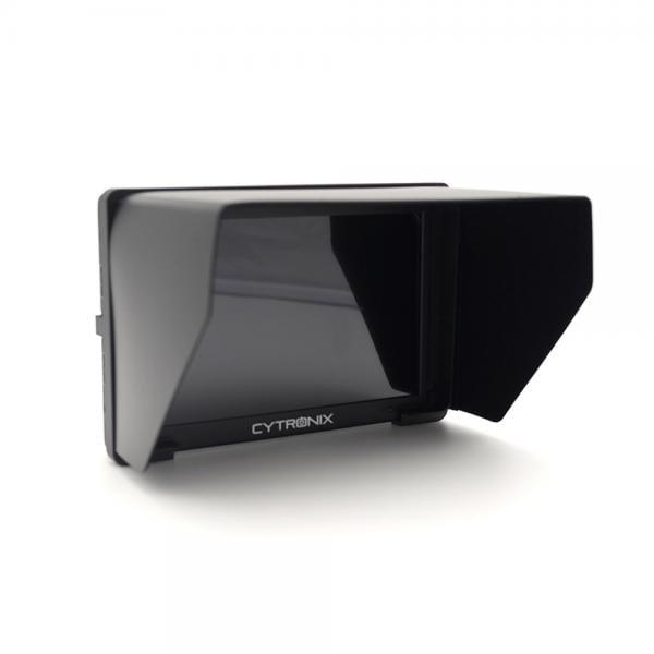 CYTRONIX CM7 7 Zoll Monitor made by Feelworld REFURBISHED