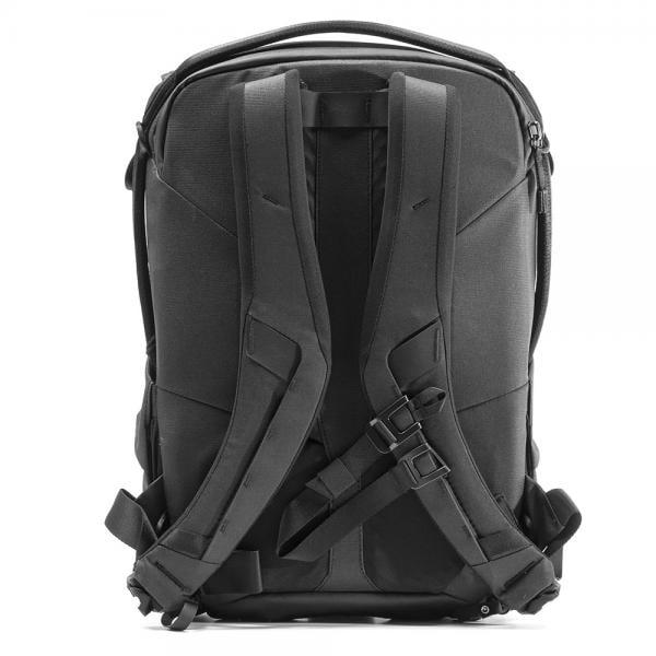 Peak Design Everyday Version 2 Backpack 20L