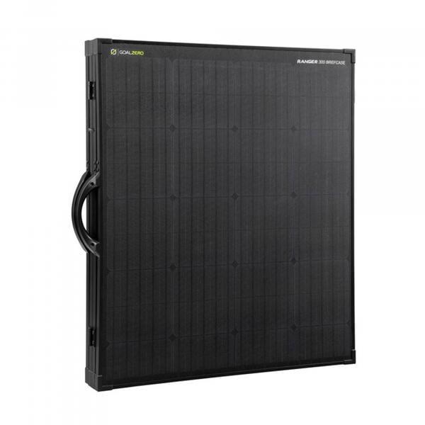 Goal Zero Ranger 300 Briefcase