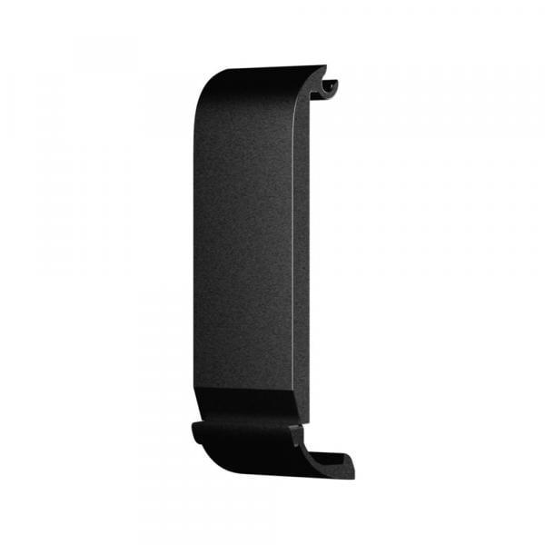 GoPro Replacement Door für HERO9 Black