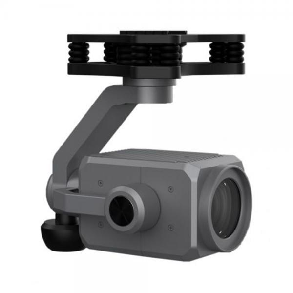 YUNEEC E30Z Kamera für H520