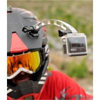 SP Gadgets POV Extender