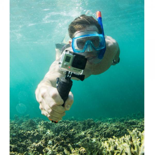 SP Gadgets POV Dive Buoy Refurbished