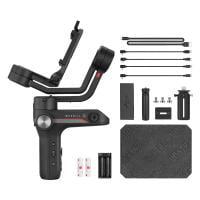 Zhiyun Weebill S - Standard Kit