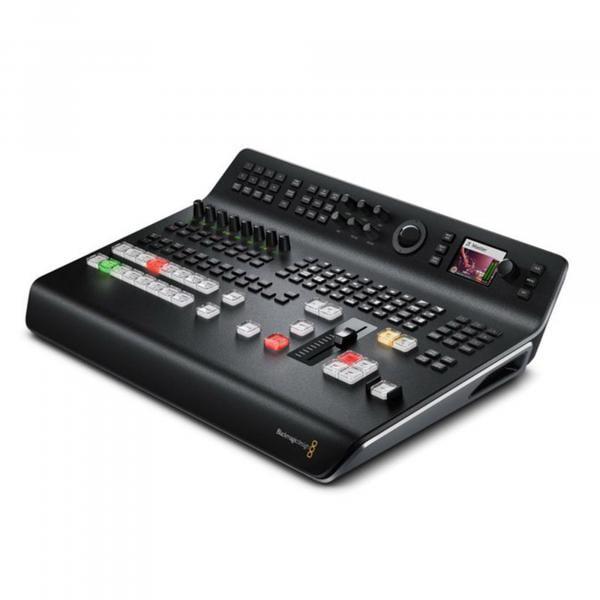 Blackmagicdesign ATEM Television Studio Pro HD
