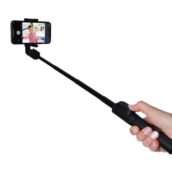 Rollei Comfort Selfie