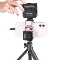Ulanzi ST-23 Smartphone-Halter