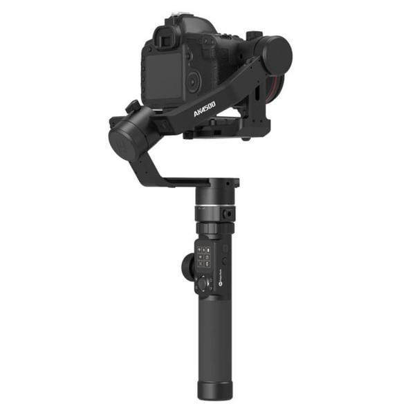 Feiyu-Tech AK4500 Standard Kit Gimbal bis 4600g