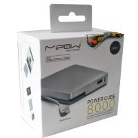 MiPow Powercube 8000M