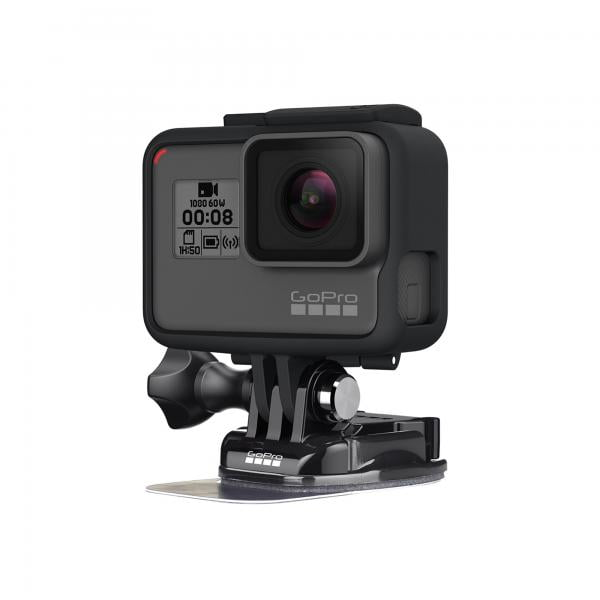 GoPro Removable Instrument Mount 1 Stück