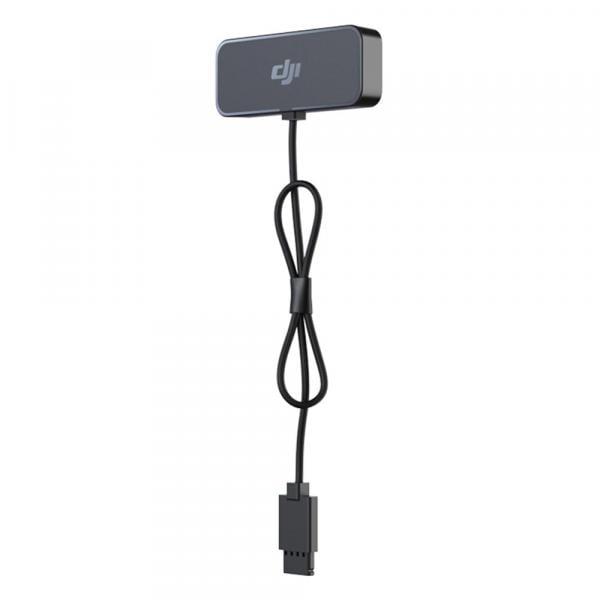 DJI Inspire 2 - GPS Modul für Fernsteuerung