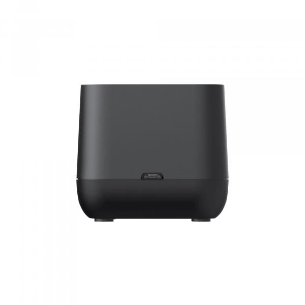 Insta360 ONE X Dual Ladegerät