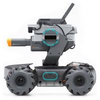 DJI RoboMaster S1 REFURBISHED