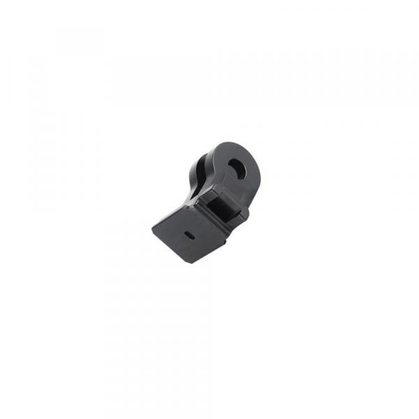 PGYTECH DJI OSMO Pocket Mounting Adapter