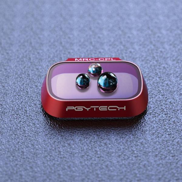 PGYTECH DJI Mavic Mini UV-Filter