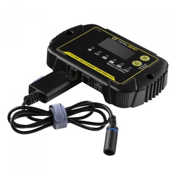 Goal Zero Charge Controller