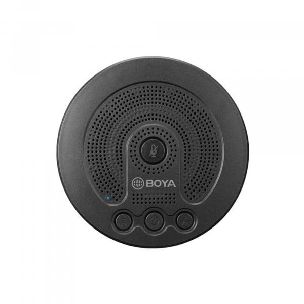 Boya BY-BMM400 Omnidirektionales Konferenzmikrofon