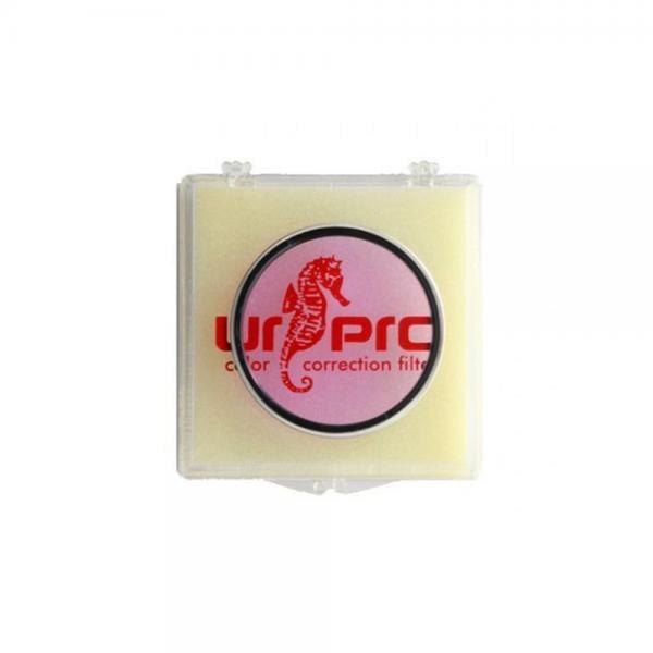 UR PRO SWCY Filter 55mm für Blurfix