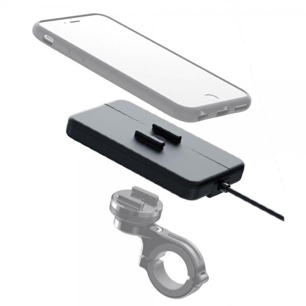 SP Connect Wireless Charging Module