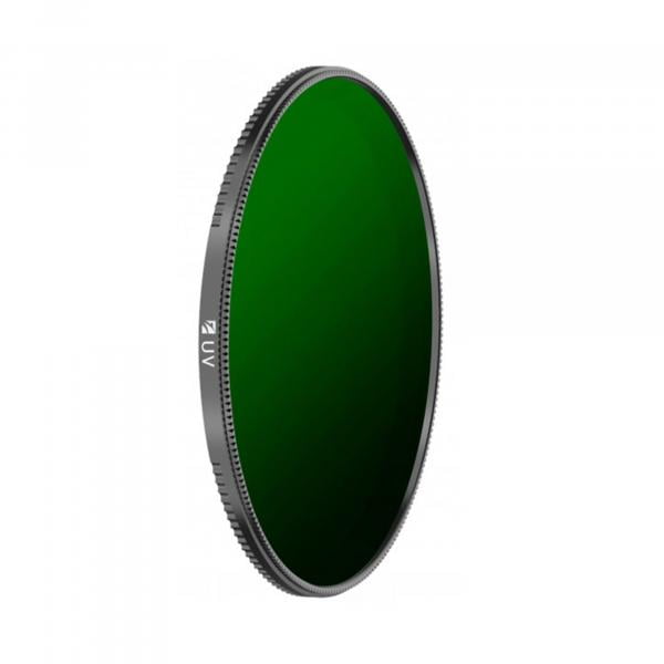 Freewell Gear Magnetic Quick Swap Filter 58mm