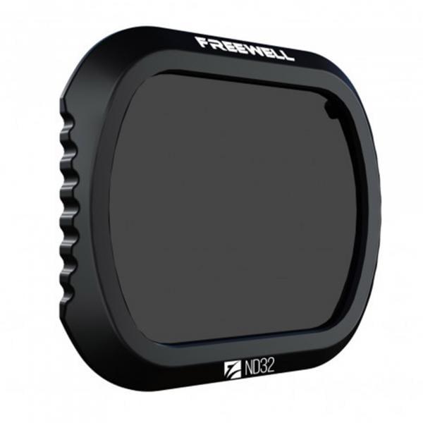 Freewell Gear ND-Filter für DJI Mavic 2 Pro