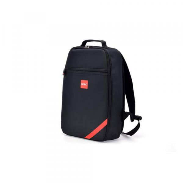 HPRC Soft Backpack für Mavic Pro 2 Pro/Zoom